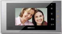 Chuông hình Samsung SHT-7017XM/CN