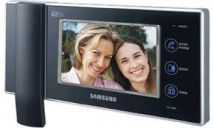 Bộ chuông hình Samsung SHT-3006XM/EN