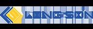 Công ty TNHH dịch vụ tổng hợp Hoàng Anh