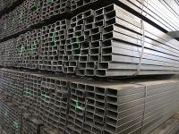 Các loại thép công nghiệp phổ biến hiện nay