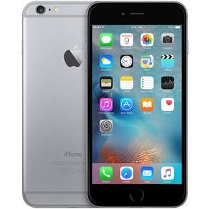 IPhone 6 Plus 16 GB 99%