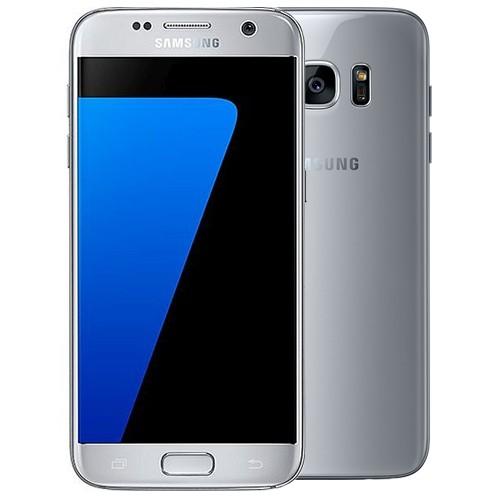 Samsung Galaxy S7 99% 2 SIM