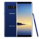 Samsung Galaxy Note 8 64GB 99% - HÀN QUỐC