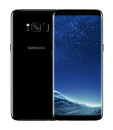 Samsung S8 Plus 128GB Ram 6GB 99% - HÀN QUỐC