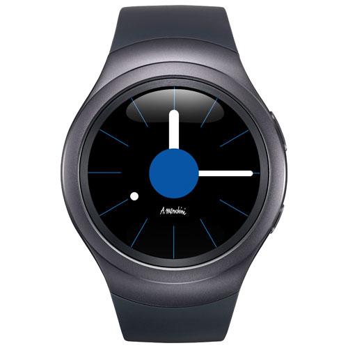 Samsung Gear S2 99% - Hàn Quốc