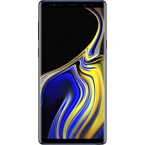 galaxy-note-9-blue_5