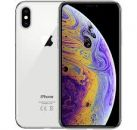 IPHONE XS 256GB SILVER 99%