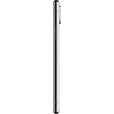 apple-iphone-xs-64gb-silver-XS-4_2018-09-14-11-34-49_cache