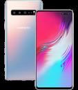 Samsung Galaxy S10 5G 99% (8GB|256GB) Hàn Quốc
