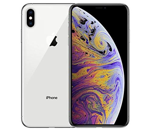 iPhone XS Max 256GB White 99%