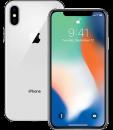 iPhone X 64GB 99%