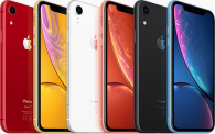 iPhone XR 64GB 99%