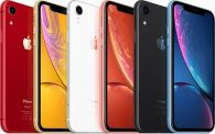 iPhone XR 128GB 99%