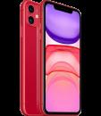iPhone 11 64GB NEW FULLBOX Mã Việt Nam