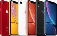 iPhone Xr 64GB 99% Quốc tế