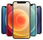 IPHONE 12 64GB Mã Việt Nam (VNA) New nguyên Seal Fullbox chưa ACTIVE