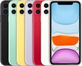 iPhone 11 64GB (VNA-VIỆT NAM) Nguyên Seal Chưa ACTIVE
