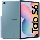 Máy tính Bảng Samsung Tab S6 Lite New Nguyên Seal Chính hãng Samsung Việt Nam