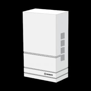 Chuông điện có dây bính bong 250V-50Hz  703