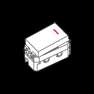 Công tắc S18CCM/S+S18CCM/CN/S