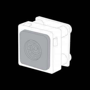 Hạt TiVi S668GTV