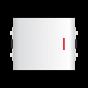 Công tắc 2 chiều SCM/FM