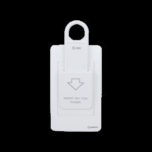 Bộ chìa khóa ngắt điện S18KT+SKTB