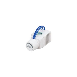Hạt chiết áp S668G/400VX