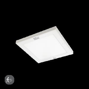 Đèn ốp trần tròn - vuông OT cảm biến