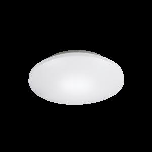 Đèn ốp trần Ufo chống bụi