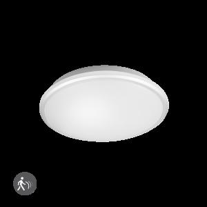 Đèn ốp trần Lopy cảm biến chống bụi