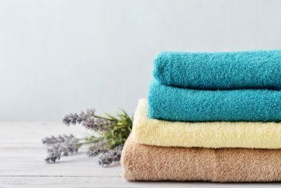 Ý nghĩa của việc tặng khăn cho khách