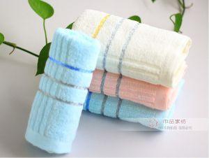 Khăn 3 vằn