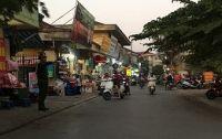 Hiện Tôi Đang Muốn Bán Căn Nhà Mặt Đường Vũ Xuân Thiều, Long Biên, HN