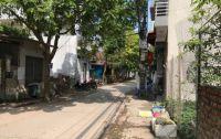 Chính Chủ Bán 158m2 Đất Thổ Cư Tại Thôn Thuận Tốn, Xã Đa Tốn, Gia Lâm.