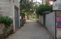 Bán 144m2 Đất Thổ Cư Thôn Thuận Tốn, Xã Đa Tốn, Gia Lâm
