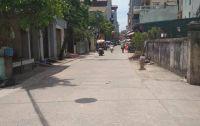 Bán Nhà 3 Tầng An Đào C, Thị Trấn Trâu Qùy, Gia Lâm, HN