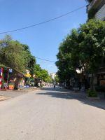 Chính chủ cần tiền bán gấp mảnh đất có 1-0-2 thị trấn Trâu Quỳ, huyện Gia Lâm, Hà Nội