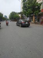 Bán đất Việt Hưng mặt tiền 11m thích hợp gara Oto, nhà xưởng, đường trước nhà 8m.