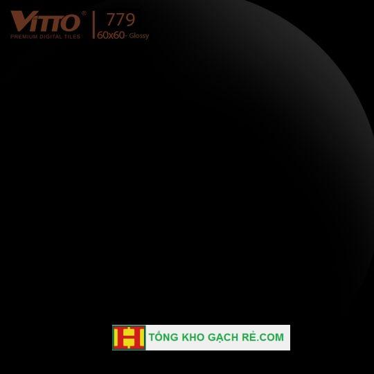 Gạch lát nền 60x60 Vitto 0779