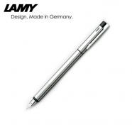 Bút mực Lamy Logo 05 ngòi loại M