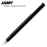 Bút mực CP 1 màu đen 56 ngòi M, hiệu Lamy