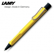 Bút bi cao cấp Lamy Safari Yellow