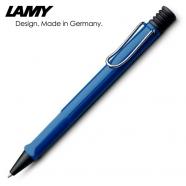 Bút bi cao cấp Lamy Safari Blue