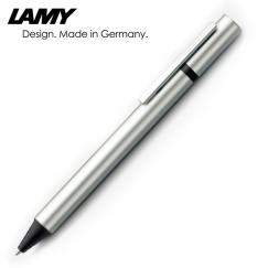 Bút bi cao cấp Lamy Pur 247