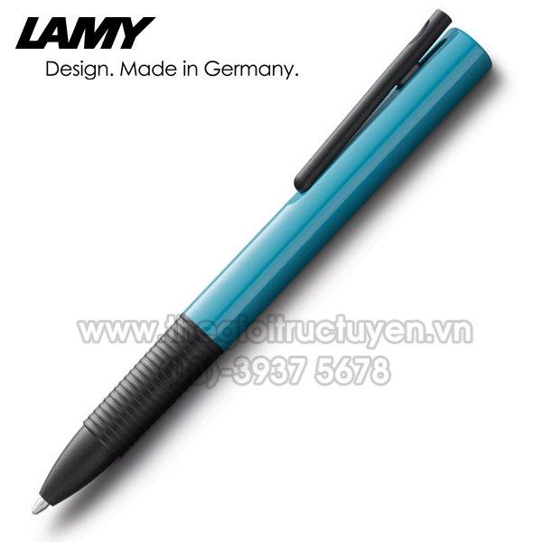 Bút bi mực nước Lamy Tipo turq - Phiên bản giới hạn 2013