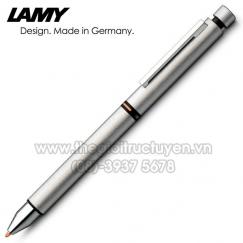 Bút cao cấp Lamy CP1 tri pen