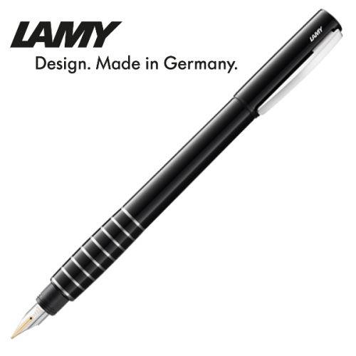 Bút máy cao cấp Lamy accent brillant 098 LD, ngòi EF