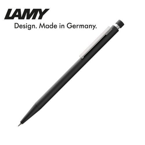Bút chì bấm cao cấp Lamy CP1 màu đen 156, 0.7mm