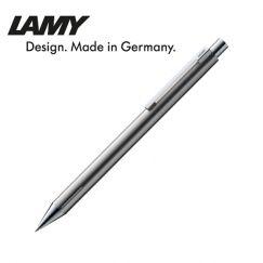 Bút chì bấm cao cấp hiệu Lamy econ 140